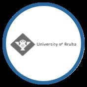 University of Aruba, Aruba