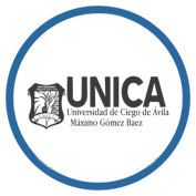 Cuba_Universidadde