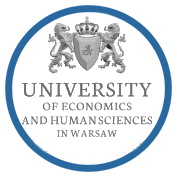 University of Economics and Human Sciences, Poland